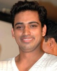 Anand (Kannada Actor)
