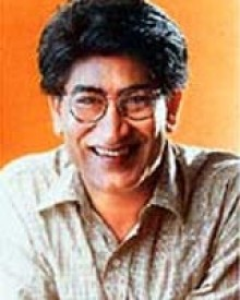 anand mahendroo