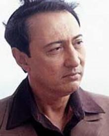 Anang Desai