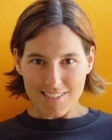 Andrea Sperling