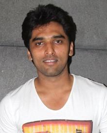 Anish Tejeswar