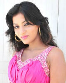 Anitha Reddy