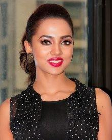 Anjali Gupta