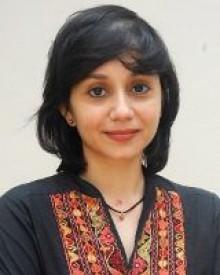 Anjana (Director)
