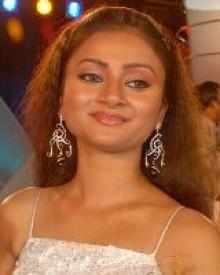 Ankita Shrivastava