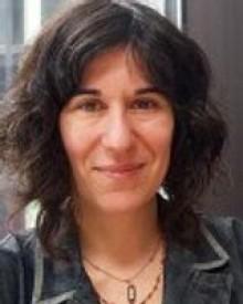 Anne Rosellini