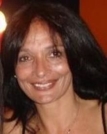 Annette Georgiou