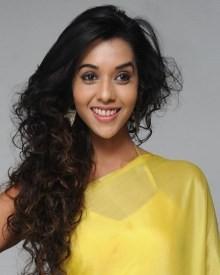Anu Priya