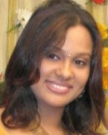 Anu Sasi
