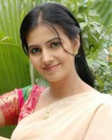 Anuradha Mehta