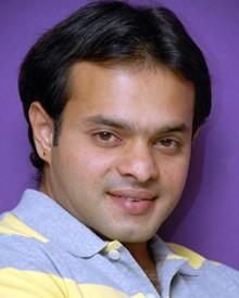 Arjun (New Kannada Actor)