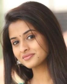 Arthana Vijayakumar