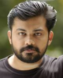 Arun (malayalam Actor)