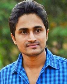 Arun Prakash Shetty
