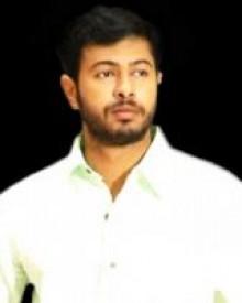 Arvind (tamil Actor)