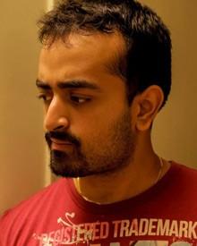 Arvind Sastry