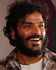Aryan (Kannada Actor)