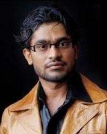 Ashok Kumar (Kannada Actor)