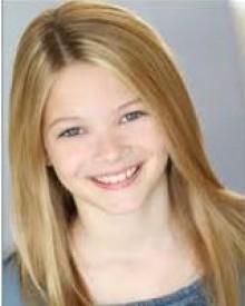 Avery Kristen Pohl
