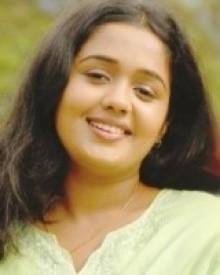 Ayilya