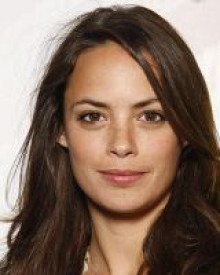 Berenice Bejo