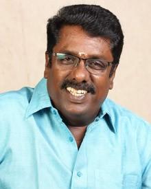 Balu Anand