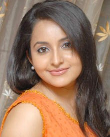 bhama acters