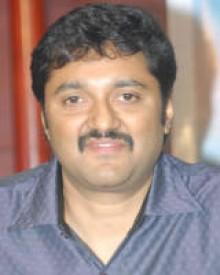Bharat Kalyan