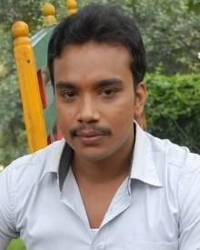 Bharat Sarja