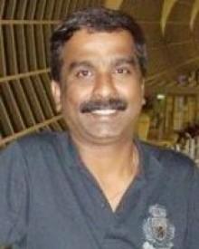 Bhaskara Bhatla
