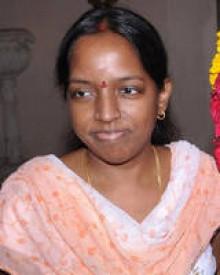 Bhavatharani
