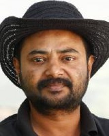 Biju Varkey