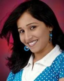 Bindu (Telugu Actress)