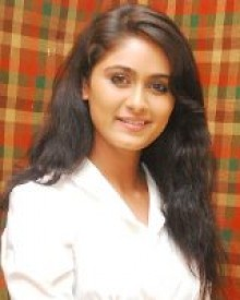 Biyanka Desai