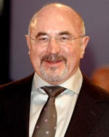 Bob Hoskins