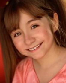 Bridget Shergalis