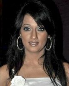 brinda parekh hamara photos