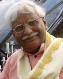 C. Ashwath
