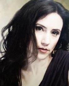 Carla Bianco