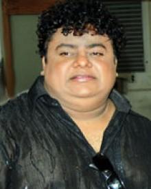 Chakri