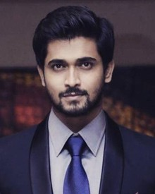 Chandan (Kannada Actor)