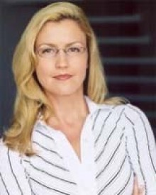 Charlene Blaine