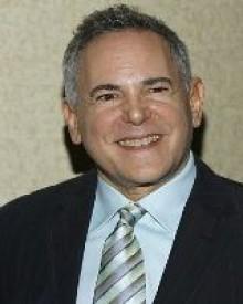 Craig Zadan