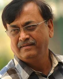 CVL Narasimha Rao