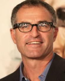 David Frankel
