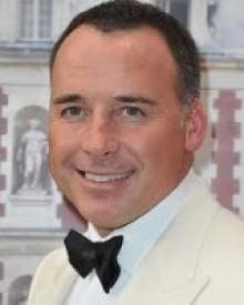 David Furnish