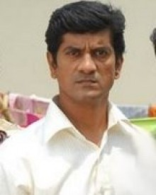 Dayalan (Tamil Actor)