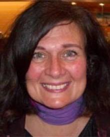 Deborah Dupre