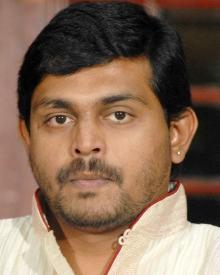 Deepak (Kannada Actor)