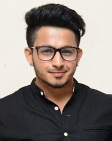Deepak Taroj